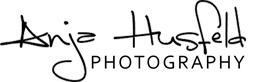 Fotografie, Workshops und mehr