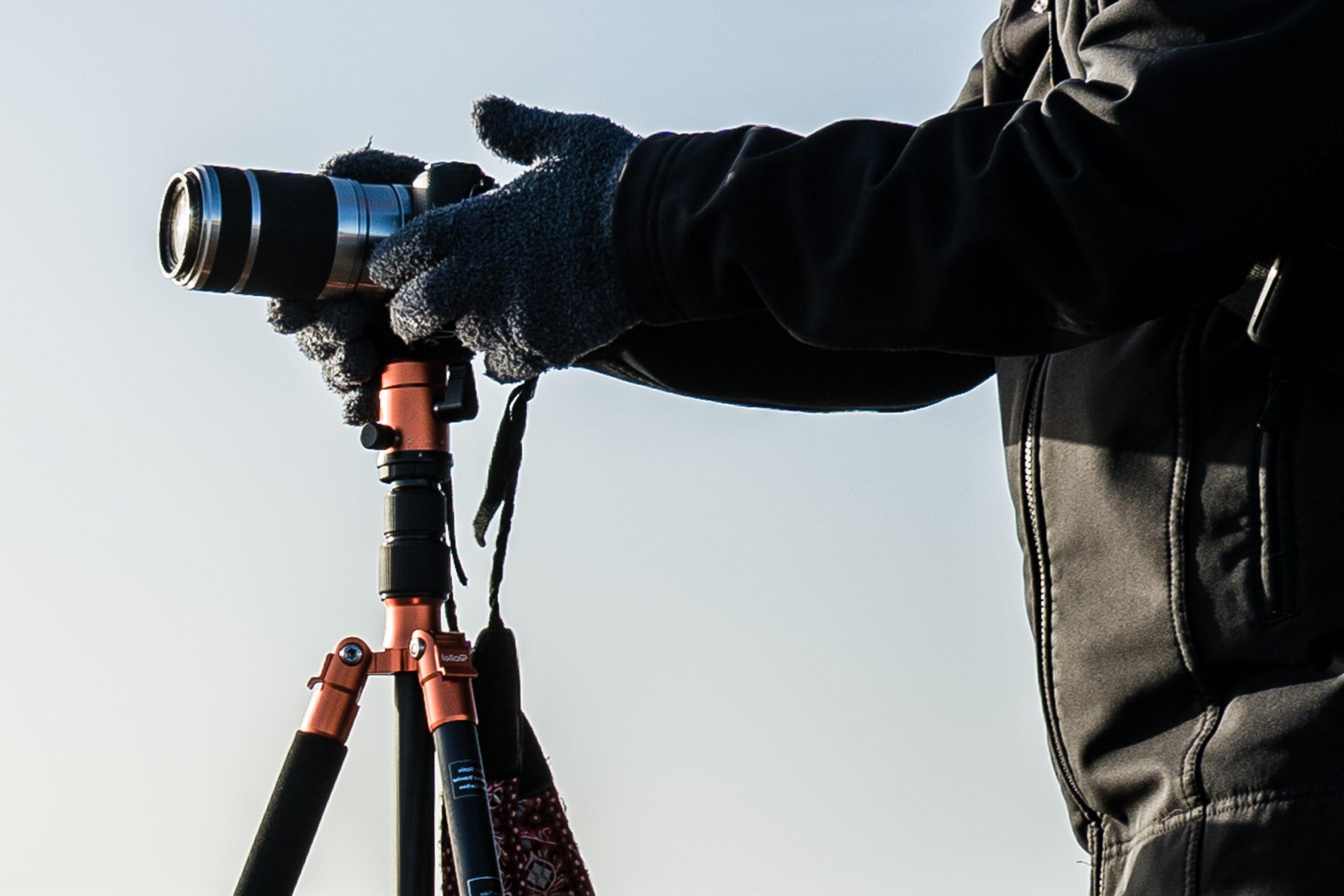 Alle Fotoworkshops 2020 sind jetzt buchbar!