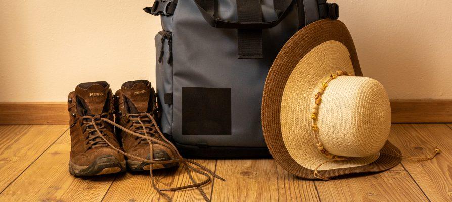 3 einfache Möglichkeiten für Internet auf Reisen
