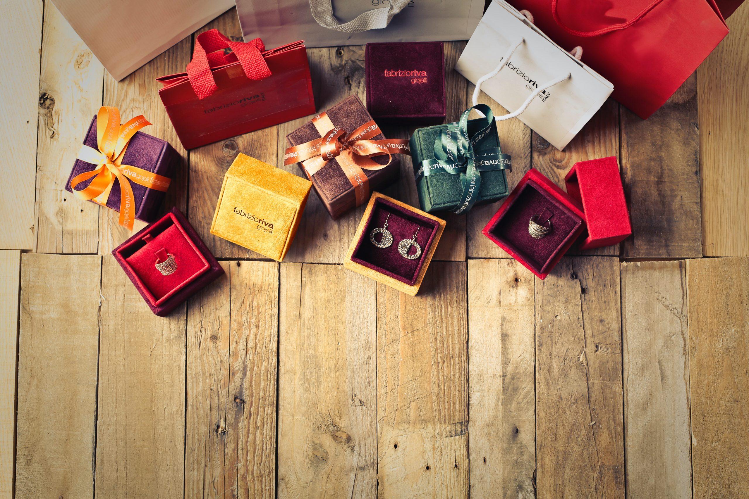 15 Weihnachtsgeschenke für Fotografen